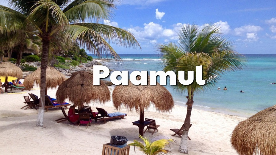 Paamul