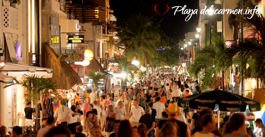 10 Consejos para Comer en Restaurantes en Playa del Carmen. TU GUIA