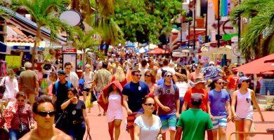 Consejos para visitar Playa del Carmen