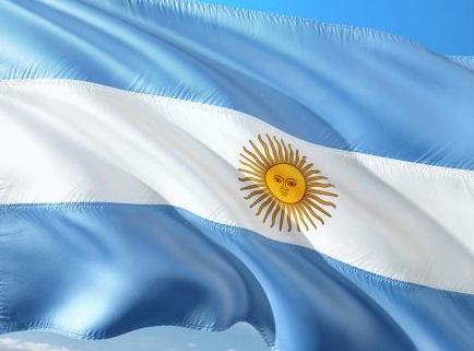 Consulado argentino playa del carmen