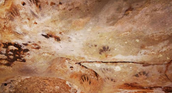 Costo grutas de loltun