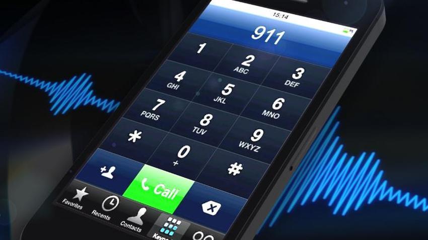 Telefonos utiles playa del carmen