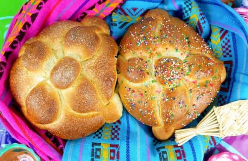 Tradicion Maya Hanal Pixan
