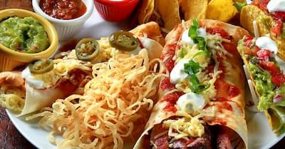 Los mejores restaurantes en Playa del Carmen